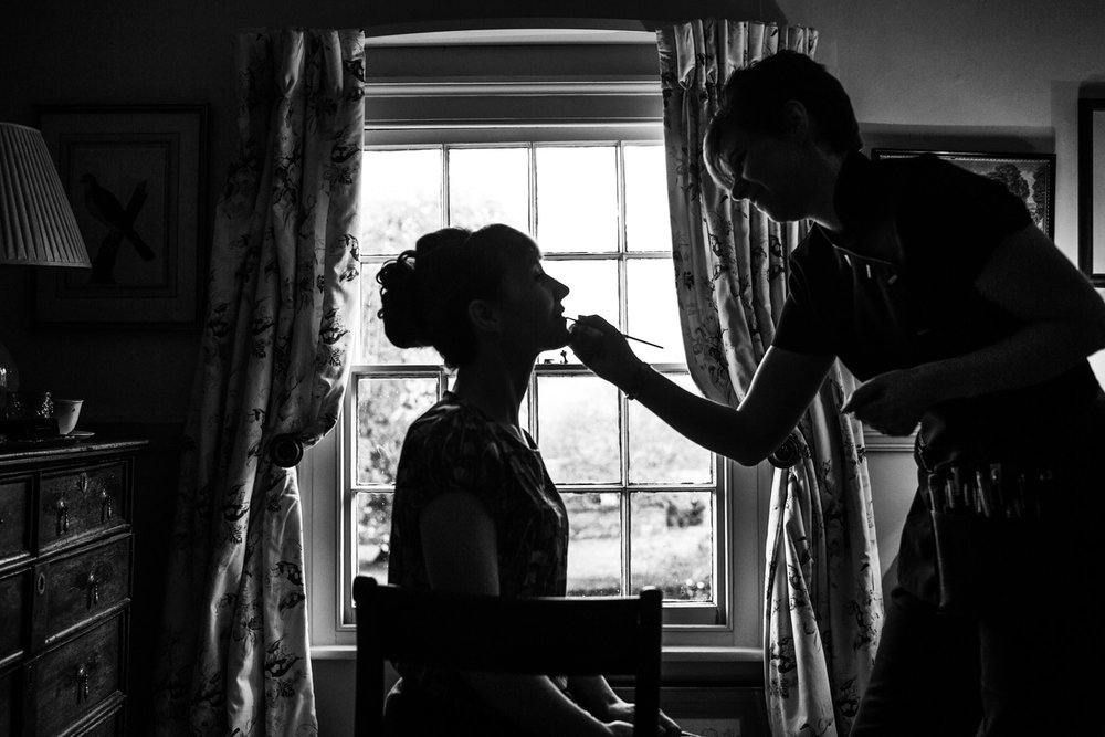 Combe_Manor_Wedding_Photographer_Hungerford_007.jpg