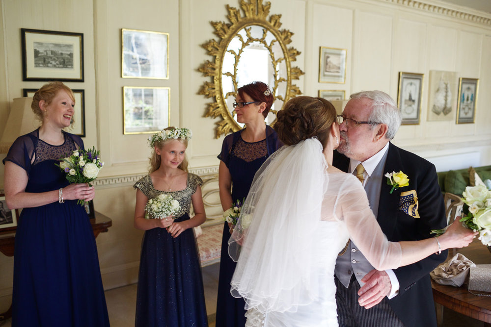 Combe_Manor_Wedding_Photographer_Hungerford_011.jpg