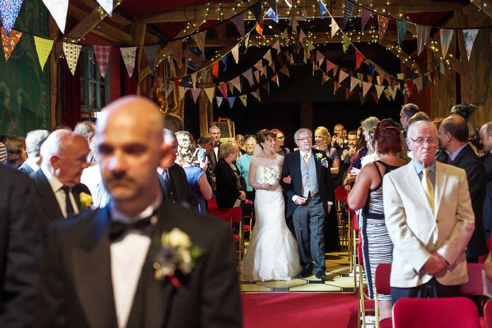 Combe_Manor_Wedding_Photographer_Hungerford_020.jpg