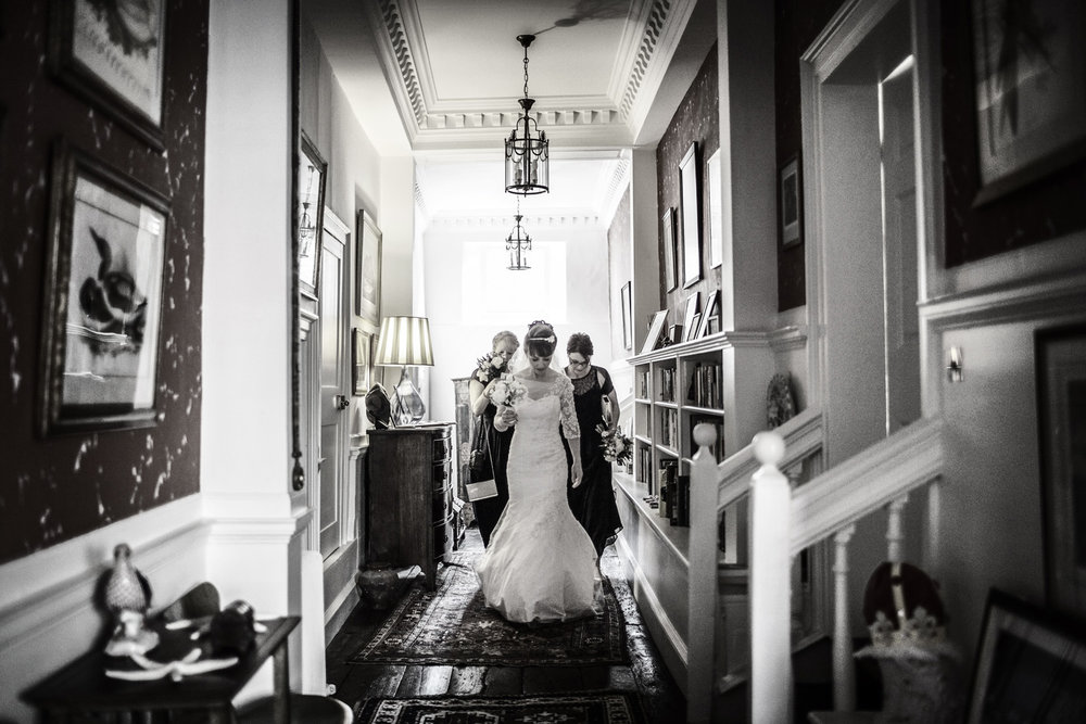 Combe_Manor_Wedding_Photographer_Hungerford_021.jpg