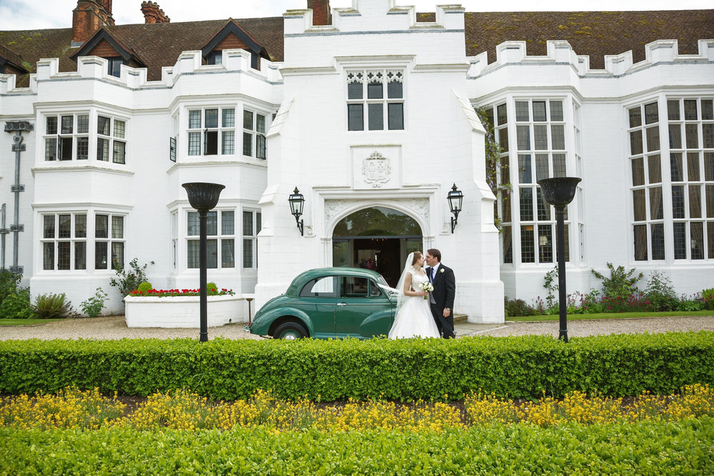 Danesfield_House_Wedding_Photographer_Marlow_017.jpg