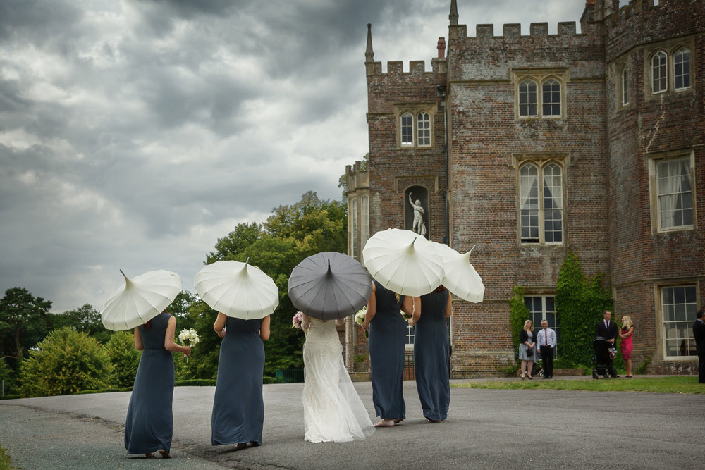 Donnington_Grove_Wedding_Photographer_Newbury_021.jpg