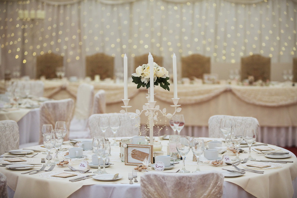 Donnington_Grove_Wedding_Photographer_Newbury_025.jpg