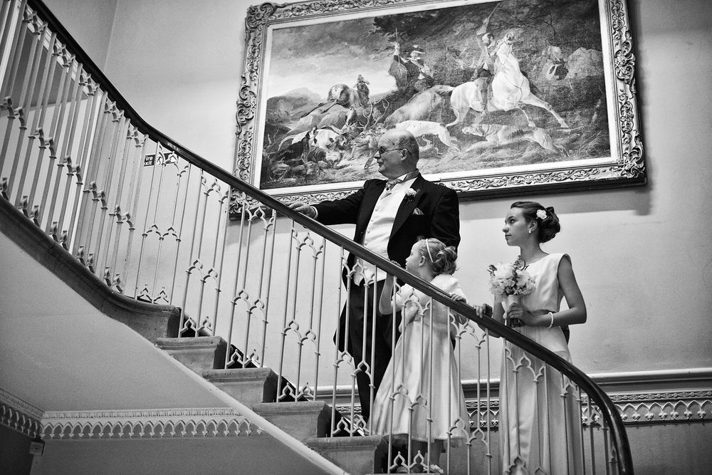 Donnington_Grove_Wedding_Photographer_Newbury_047.jpg