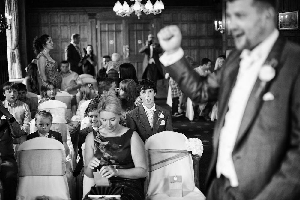 Dumbleton Hall_Wedding_Photographer_Evesham_007.jpg
