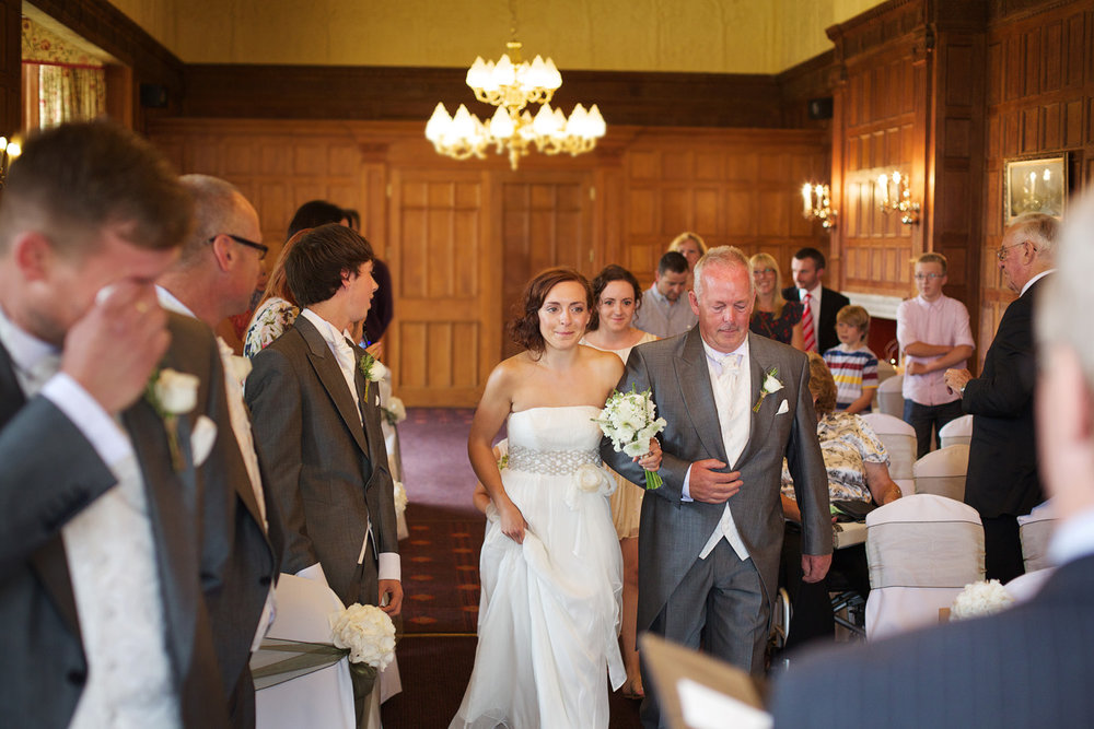 Dumbleton Hall_Wedding_Photographer_Evesham_010.jpg