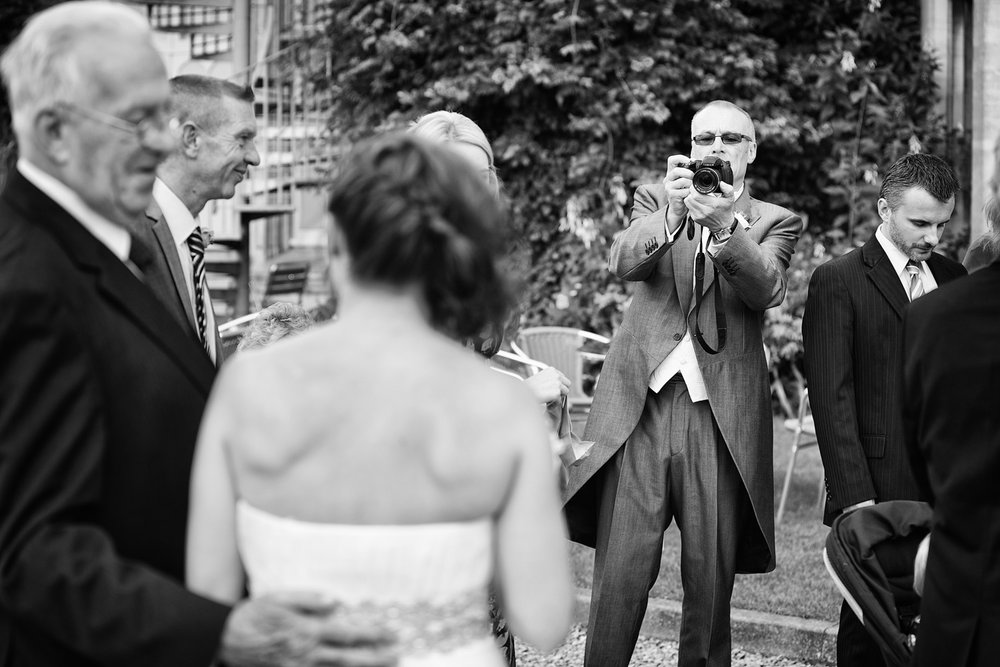 Dumbleton Hall_Wedding_Photographer_Evesham_014.jpg