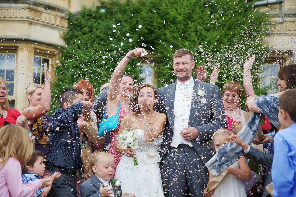 Dumbleton Hall_Wedding_Photographer_Evesham_015.jpg