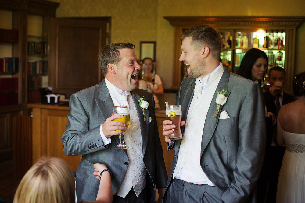 Dumbleton Hall_Wedding_Photographer_Evesham_017.jpg