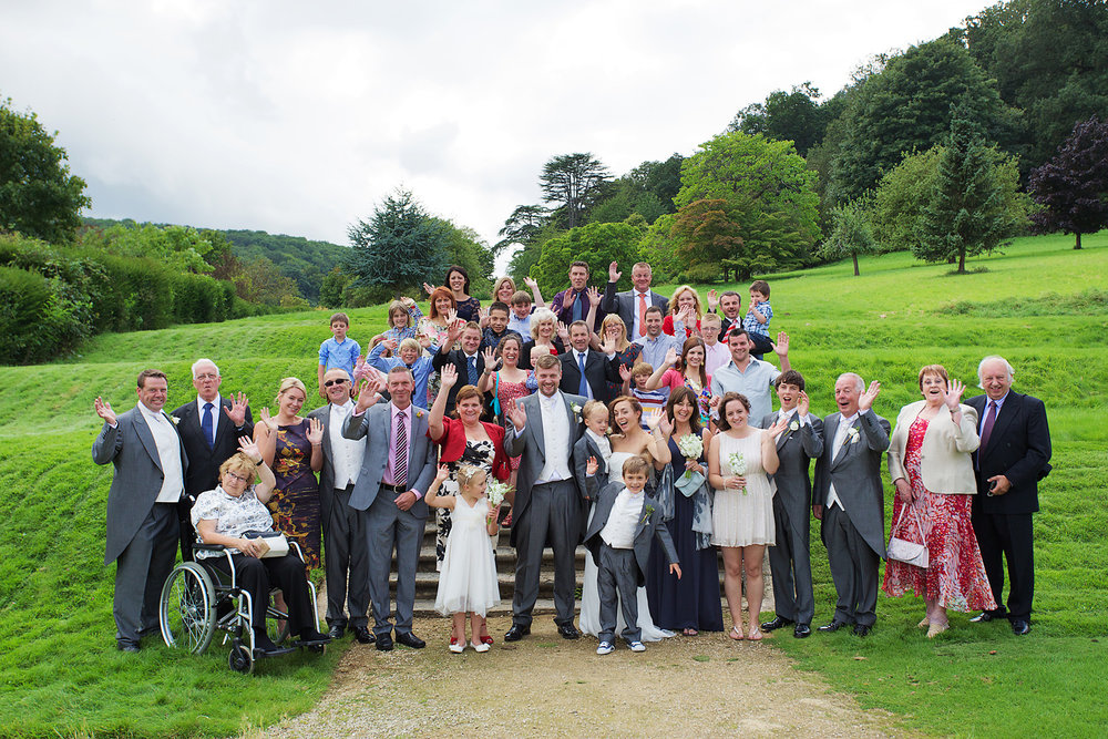 Dumbleton Hall_Wedding_Photographer_Evesham_018.jpg