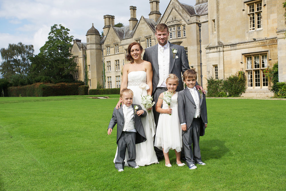 Dumbleton Hall_Wedding_Photographer_Evesham_020.jpg