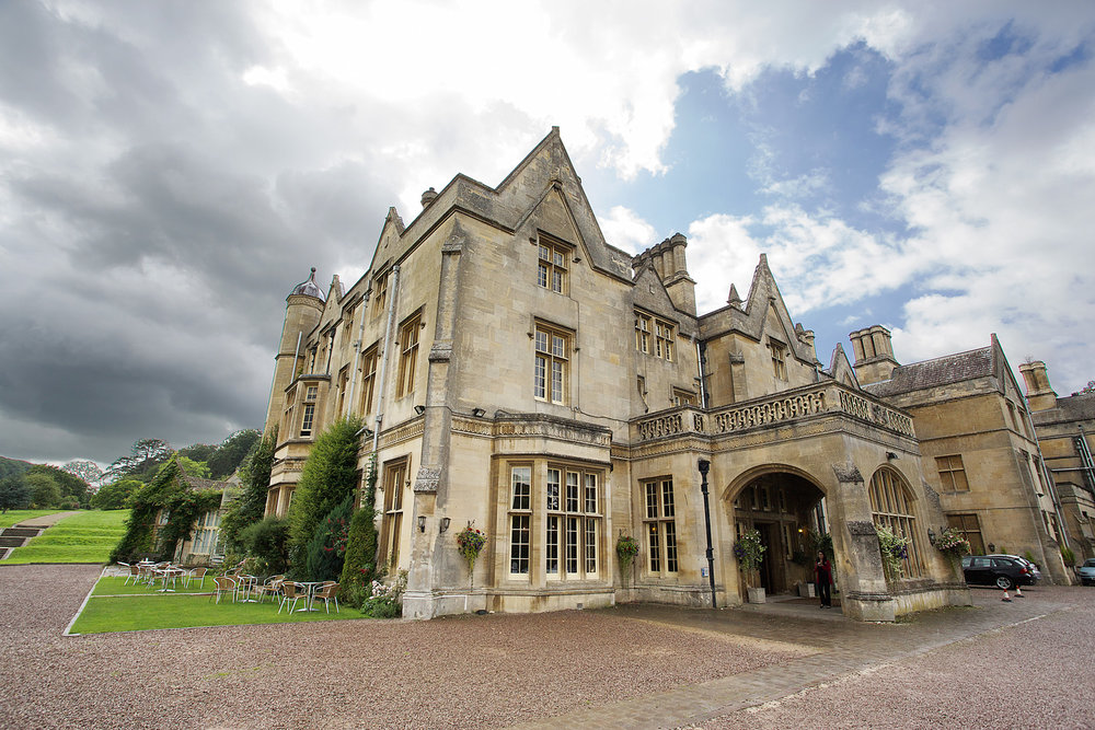 Dumbleton Hall_Wedding_Photographer_Evesham_025.jpg