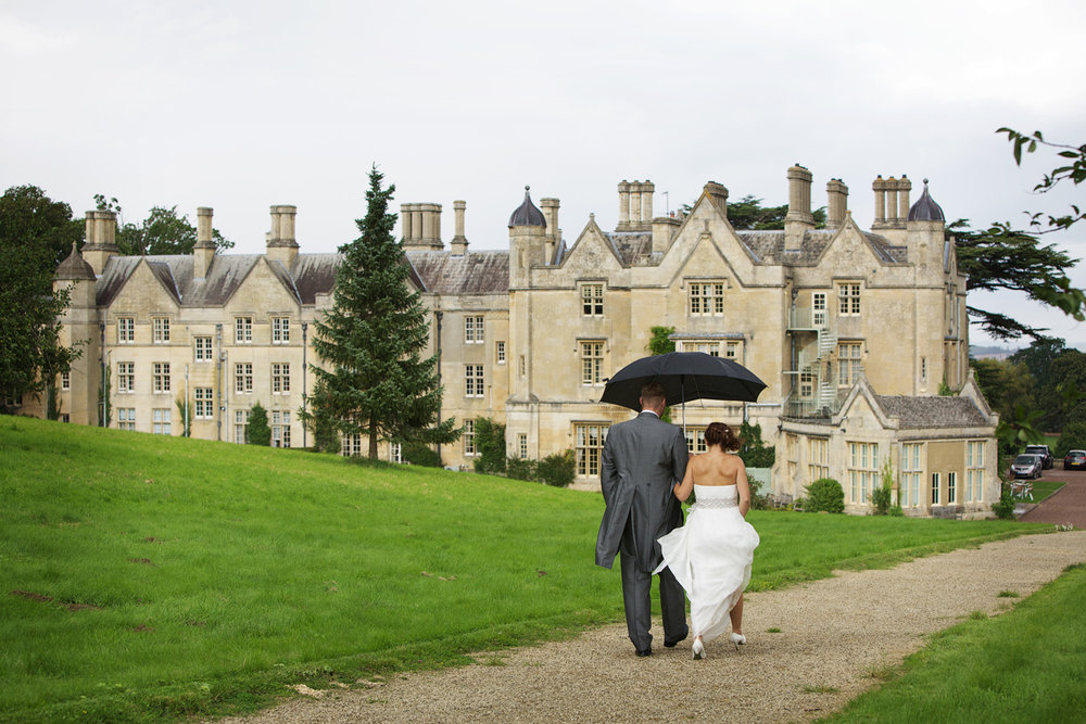 Dumbleton Hall_Wedding_Photographer_Evesham_028.jpg