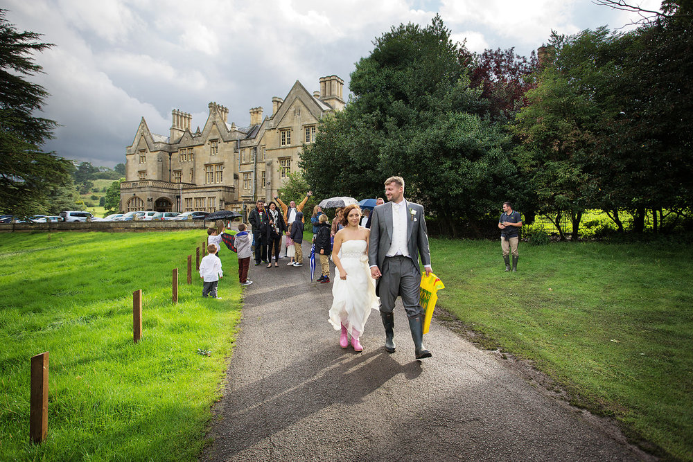 Dumbleton Hall_Wedding_Photographer_Evesham_029.jpg