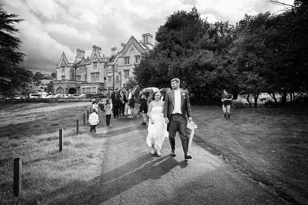 Dumbleton Hall_Wedding_Photographer_Evesham_034.jpg