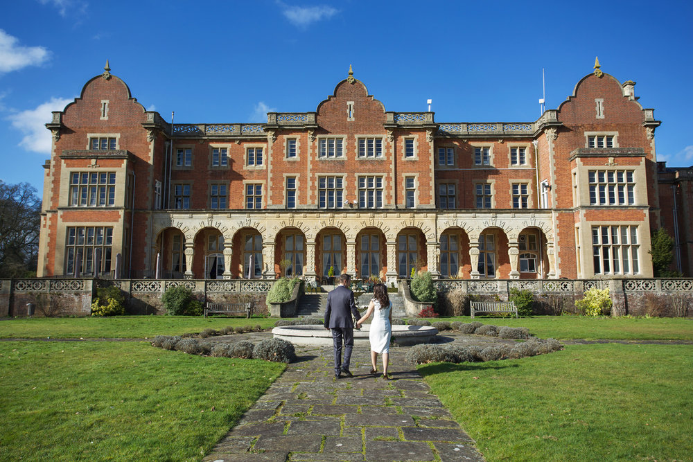 Easthampstead_Park_Wedding_Photographer_Bracknell_Berkshire_001.jpg