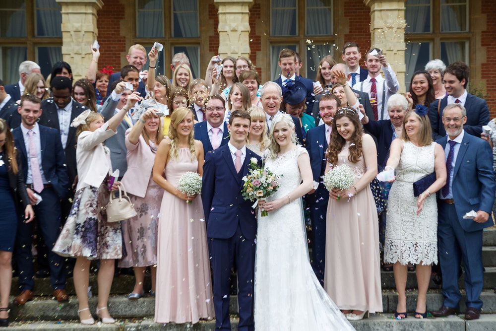 Easthampstead_Park_Wedding_Photographer_Bracknell_Berkshire_003.jpg