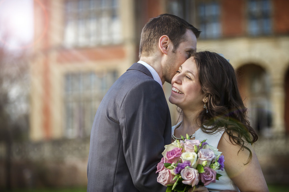Easthampstead_Park_Wedding_Photographer_Bracknell_Berkshire_011.jpg