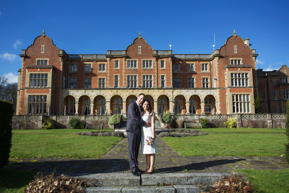 Easthampstead_Park_Wedding_Photographer_Bracknell_Berkshire_012.jpg