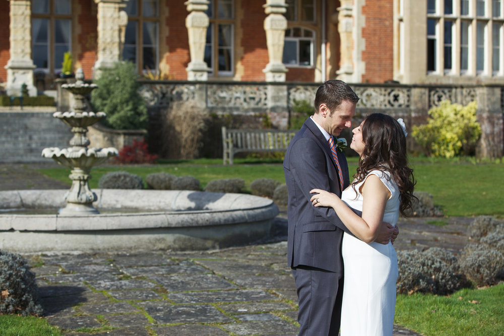 Easthampstead_Park_Wedding_Photographer_Bracknell_Berkshire_015.jpg