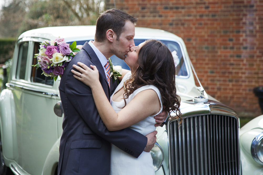 Easthampstead_Park_Wedding_Photographer_Bracknell_Berkshire_021.jpg