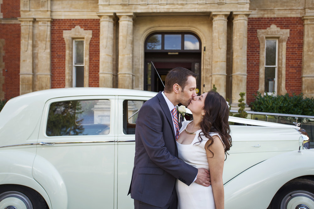 Easthampstead_Park_Wedding_Photographer_Bracknell_Berkshire_029.jpg