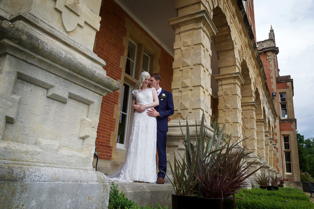 Easthampstead_Park_Wedding_Photographer_Bracknell_Berkshire_037.jpg