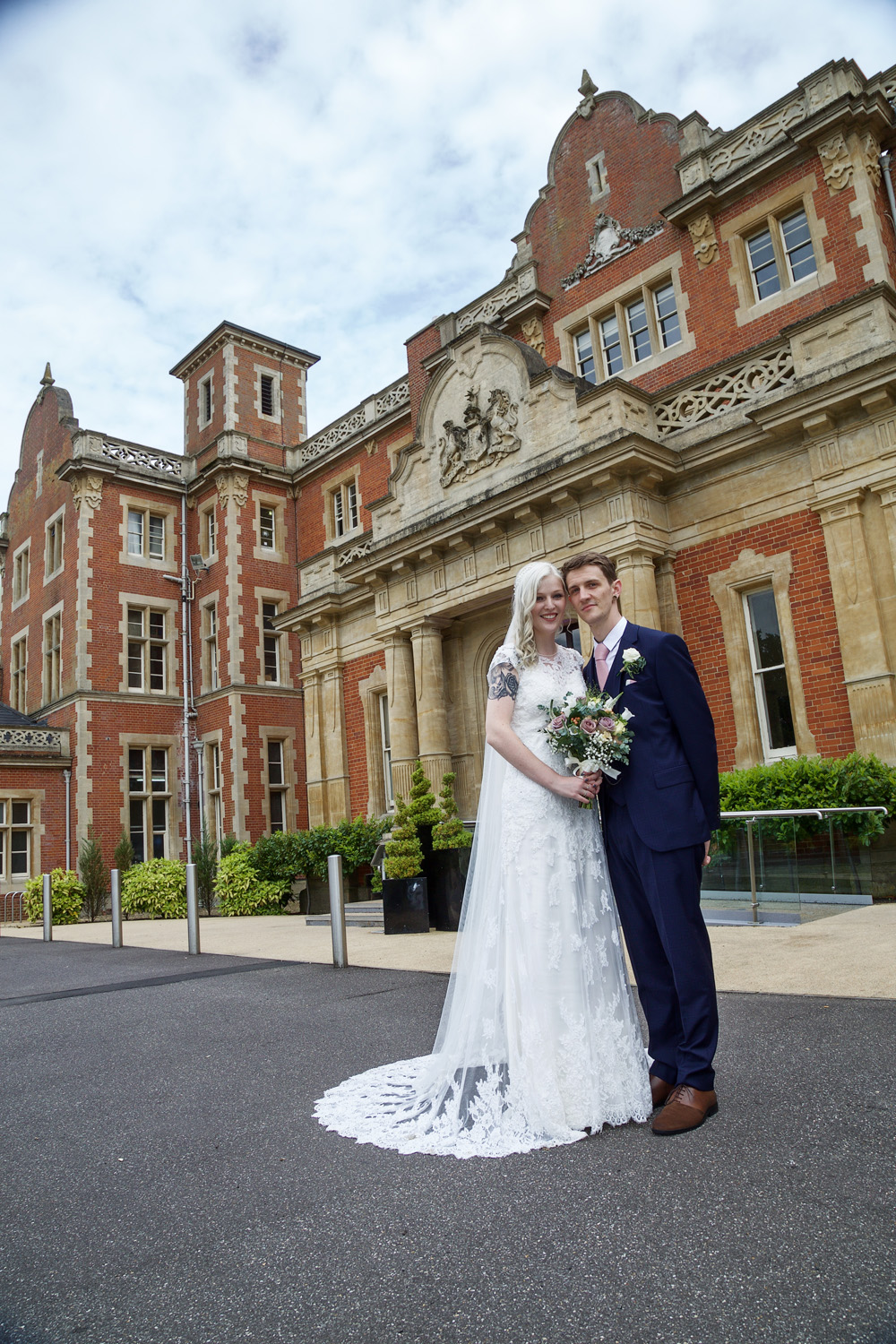 Easthampstead_Park_Wedding_Photographer_Bracknell_Berkshire_042.jpg