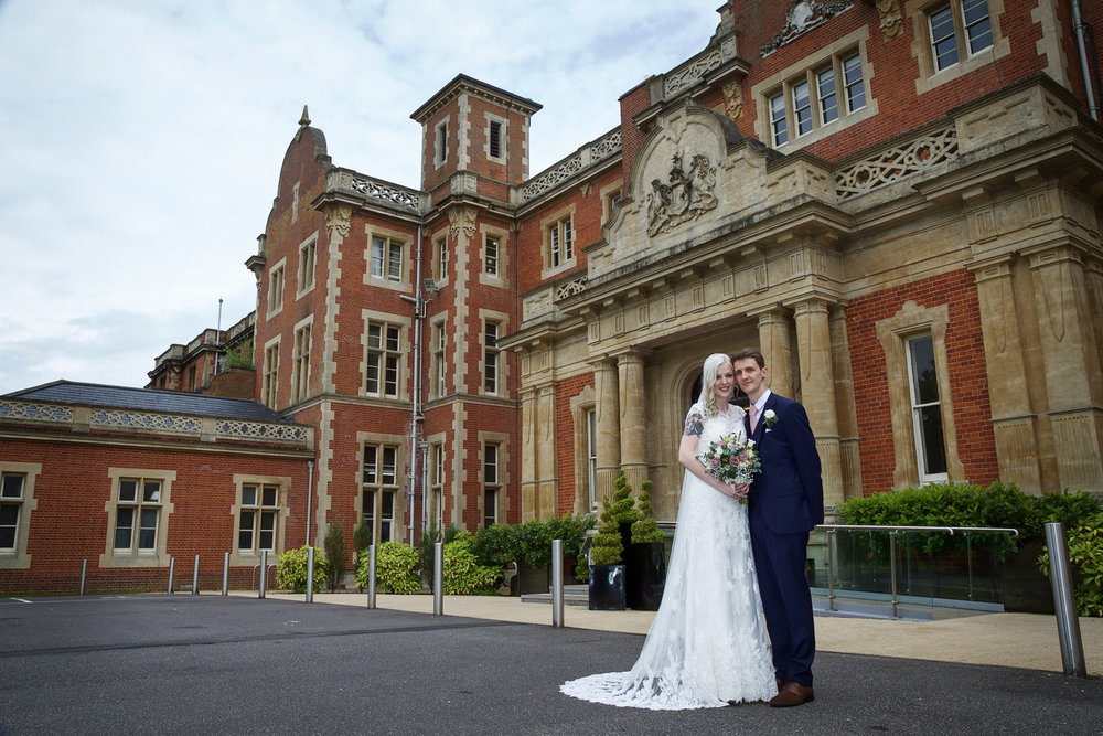 Easthampstead_Park_Wedding_Photographer_Bracknell_Berkshire_043.jpg
