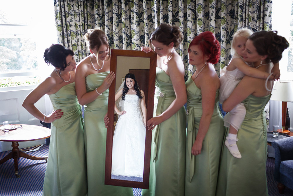 Elcot_Park_Wedding_Photographer_Newbury_Berkshire_009.jpg