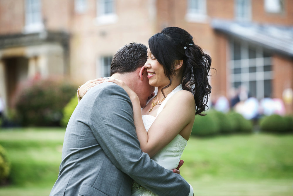 Elcot_Park_Wedding_Photographer_Newbury_Berkshire_049.jpg