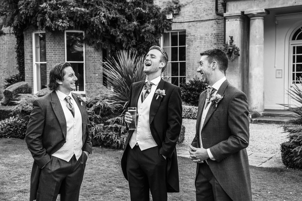 Elcot_Park_Wedding_Photographer_Newbury_Berkshire_051.jpg