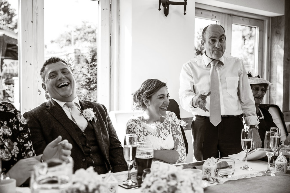Hare_and_Hounds_Wedding_Photographer_Newbury_024.jpg