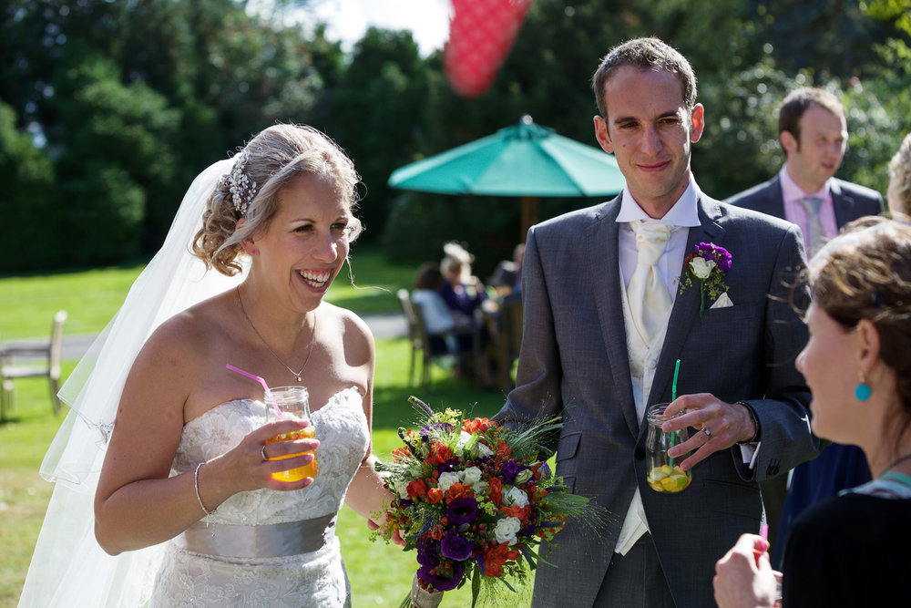 Herons_Barn_Wedding_Photographer_Reading_008.jpg