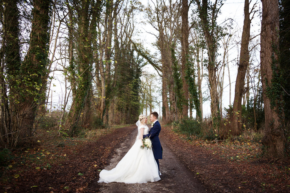 Herons_Barn_Wedding_Photographer_Reading_021.jpg