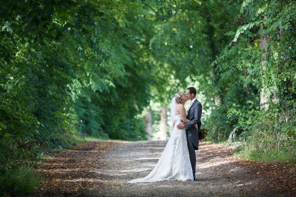 Herons Farm Wedding Venue Photographer