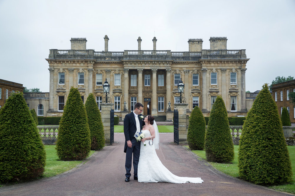 Heythrop_Park_Wedding_Photographer_Chipping_Norton_001.jpg