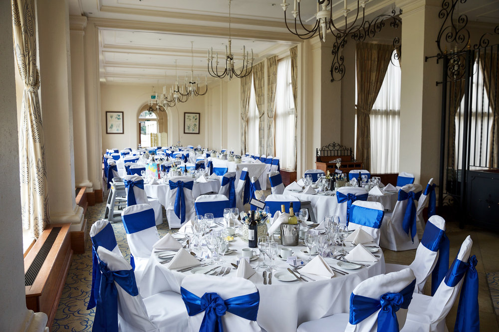 Heythrop_Park_Wedding_Photographer_Chipping_Norton_003.jpg