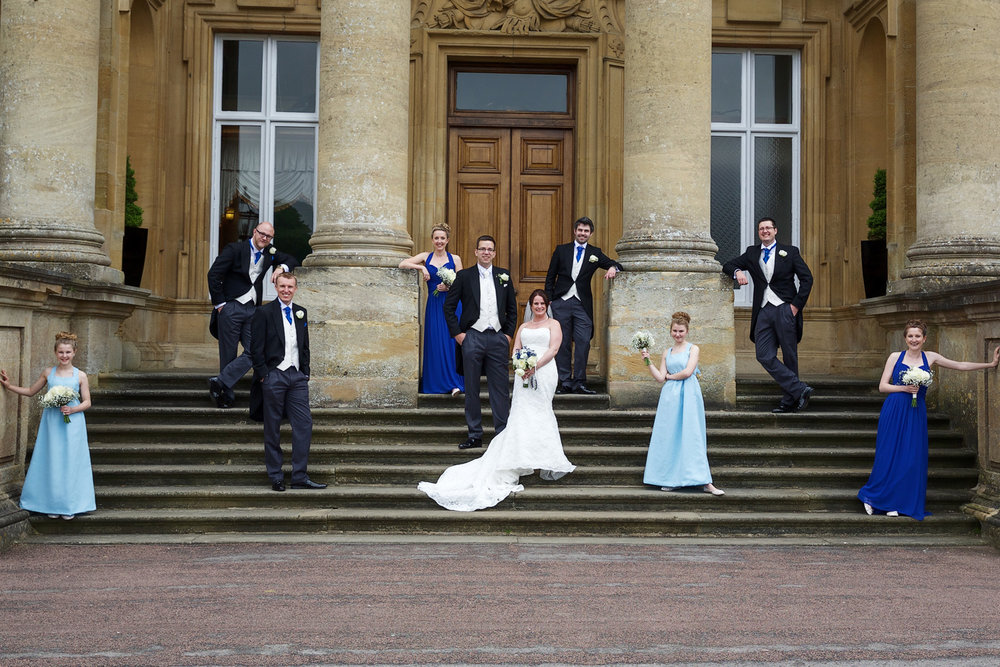 Heythrop_Park_Wedding_Photographer_Chipping_Norton_011.jpg