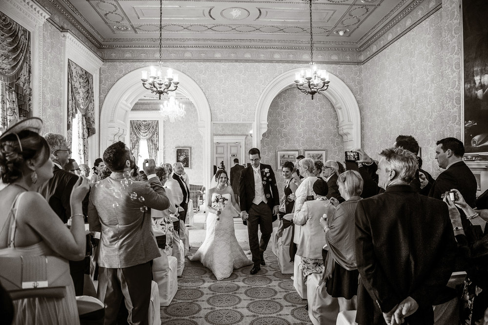 Heythrop_Park_Wedding_Photographer_Chipping_Norton_018.jpg