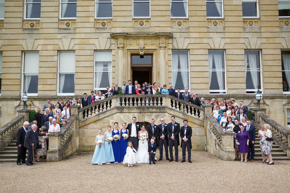 Heythrop_Park_Wedding_Photographer_Chipping_Norton_022.jpg