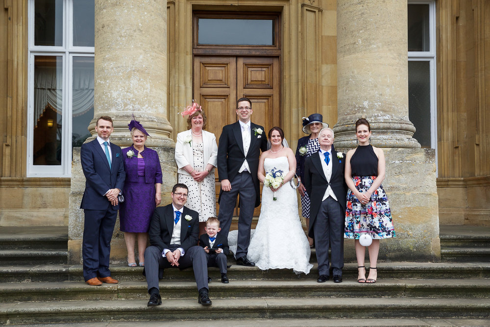 Heythrop_Park_Wedding_Photographer_Chipping_Norton_023.jpg