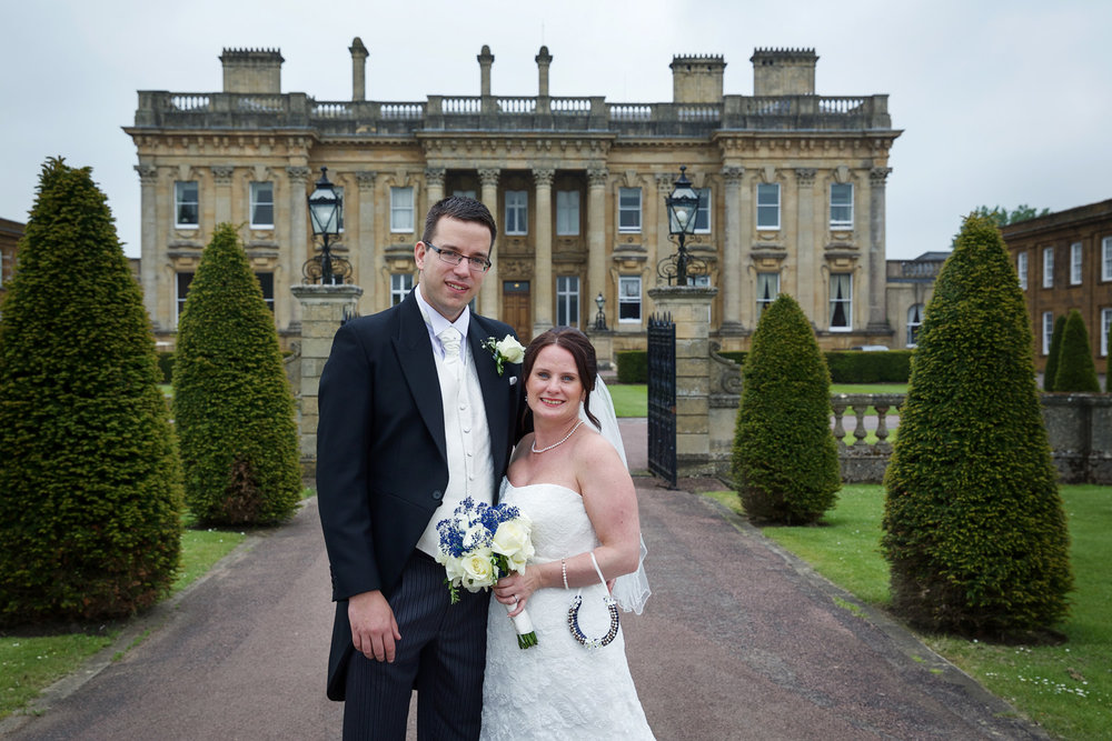 Heythrop_Park_Wedding_Photographer_Chipping_Norton_024.jpg