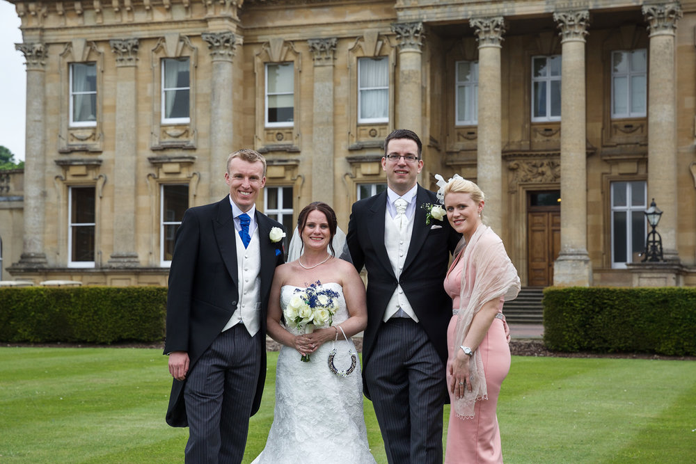 Heythrop_Park_Wedding_Photographer_Chipping_Norton_026.jpg