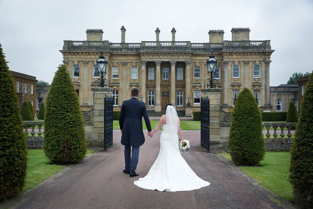 Heythrop_Park_Wedding_Photographer_Chipping_Norton_025.jpg