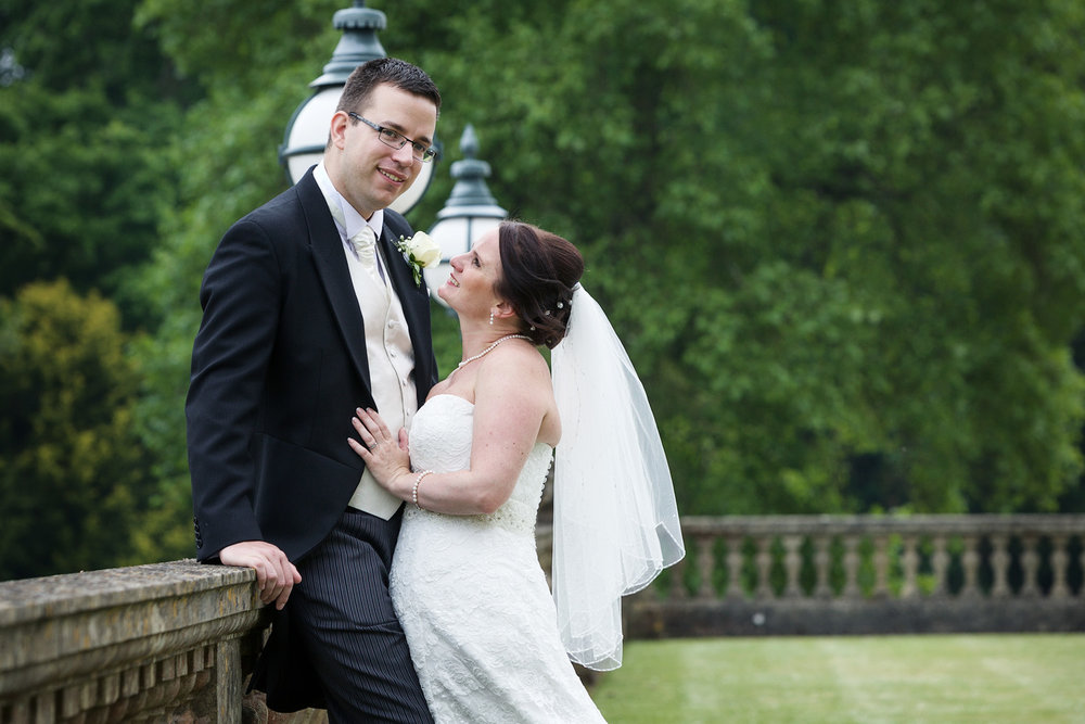 Heythrop_Park_Wedding_Photographer_Chipping_Norton_033.jpg
