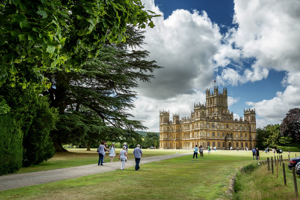 Highclere_Castle_Wedding_Photographer_Newbury_Berkshire_005.jpg