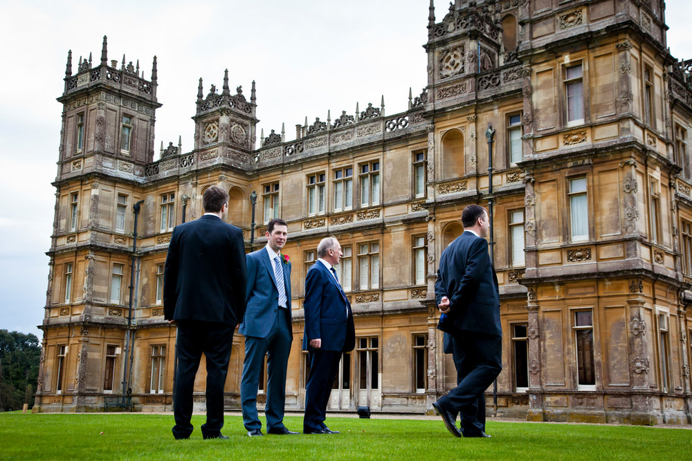 Highclere_Castle_Wedding_Photographer_Newbury_Berkshire_015.jpg