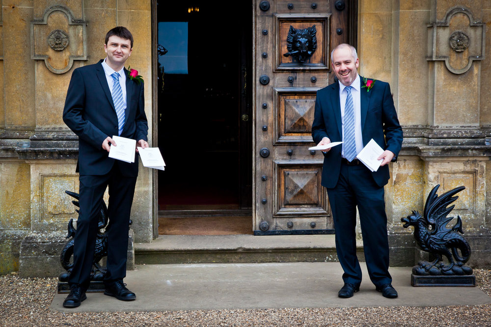 Highclere_Castle_Wedding_Photographer_Newbury_Berkshire_016.jpg