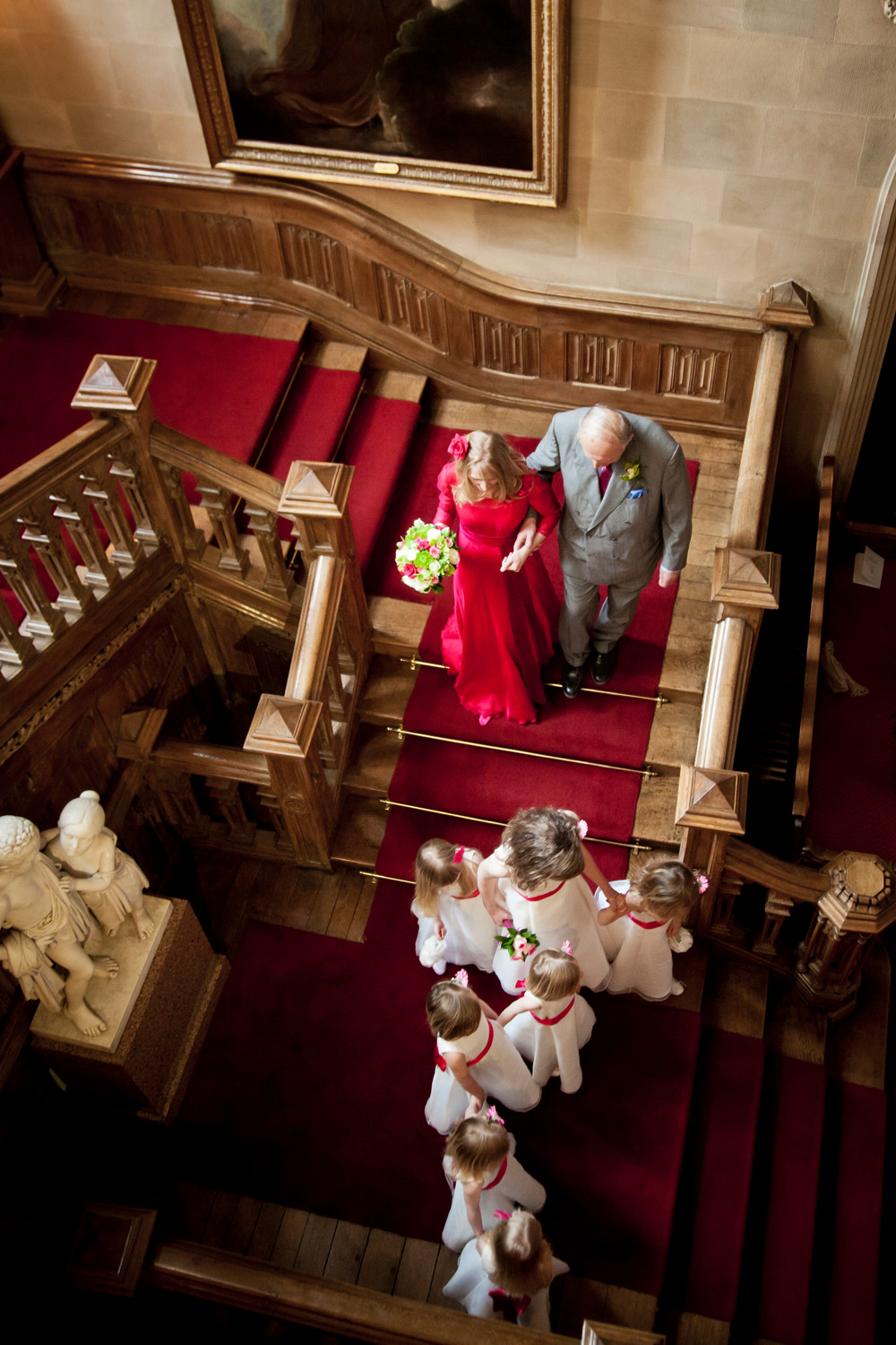 Highclere_Castle_Wedding_Photographer_Newbury_Berkshire_023.jpg